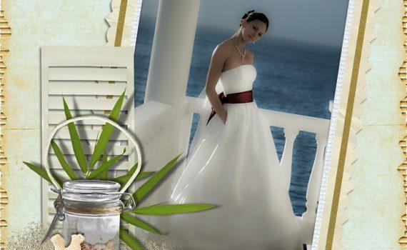 bride-1216262_960_720
