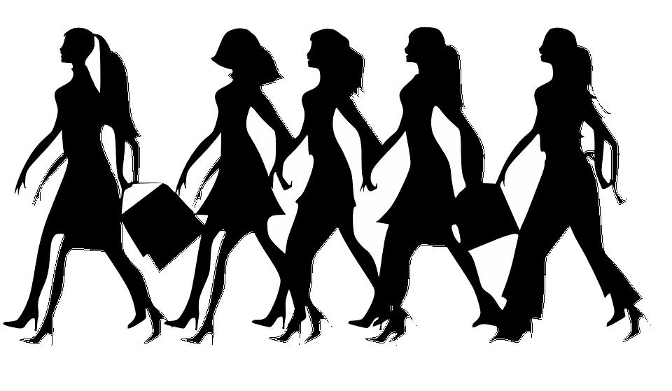 women-310023_960_720