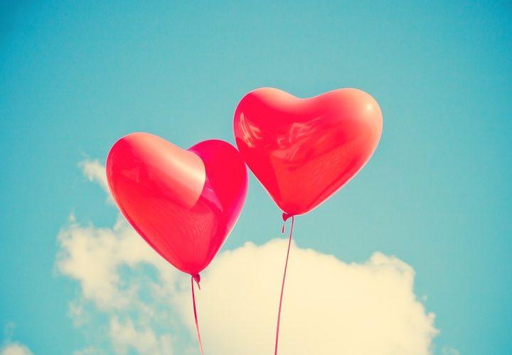 balloon-991680_960_720