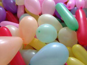 balloons-1099982_960_720