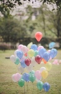 balloons-1360190_960_720