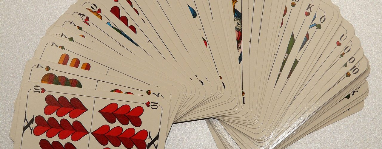 card-game-811_1280