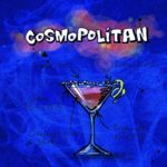 cocktail-1191939_960_720