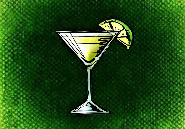 cocktail-874048_960_720
