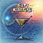 dirty-martini-831772_960_720