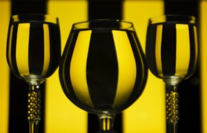 drinks-217036_1280