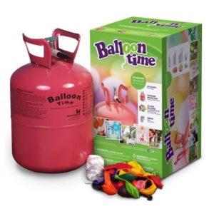 eldobhato-helium-palack-30-lufihoz-eldobhato_helium_palack_1_303510