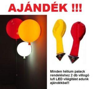 eldobhato-helium-palack-30-lufihoz-led_vilagitas_ajandek_141902