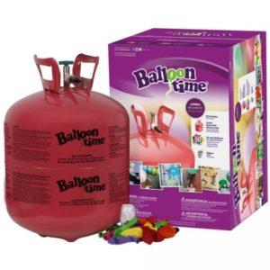 eldobhato-helium-palack-jumbo-50-lufihoz-BA3026810_290804