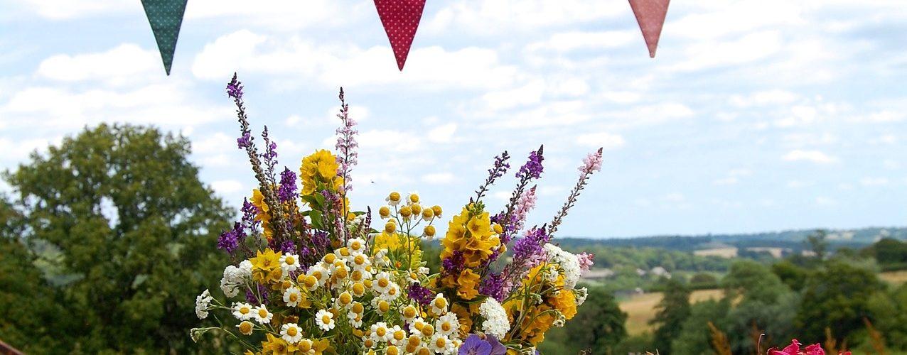 floral-936414_1920