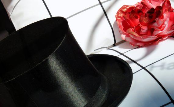 groom-1376363_1920