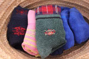 socks-697602_960_720