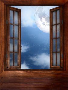 window-1404515_960_720